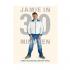 Jamie in 30 minuten