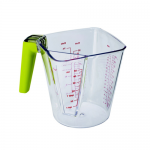 Joseph Joseph Maatbeker 2 in 1 - 1 liter