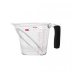 OXO Good Grips Maatkan - 0,5 liter