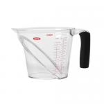 OXO Good Grips Maatkan - 1 liter