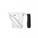 OXO Good Grips Maatkan - 250 ml