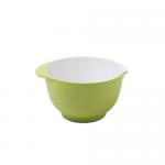 Rosti Mepal Margrethe Beslagkom Lime - 0,5 liter